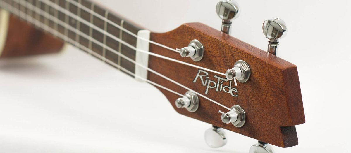 achat accordeur de guitare